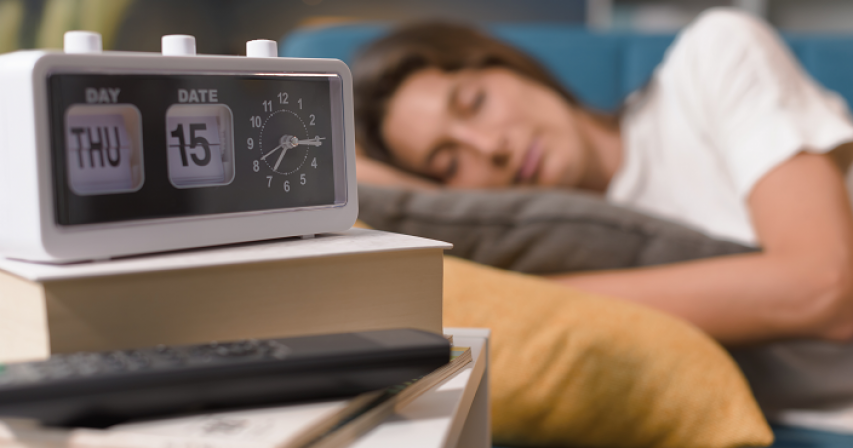 Sleep, sleep hygiene, sleep hygiene tips