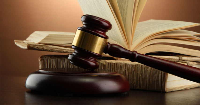 Woman fined SR50,000 for advising friend to leave husband