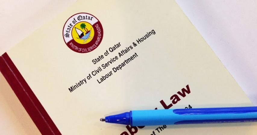 Qatar jobs for expats, job consultancy in Doha, recruiter in Qatar, Qatar deportation
