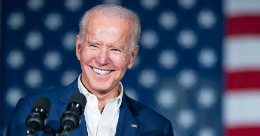 US President Biden,Evercore's Bianchi,trade deputy