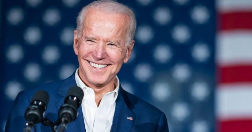 Joe Biden,US Supreme Court,White House