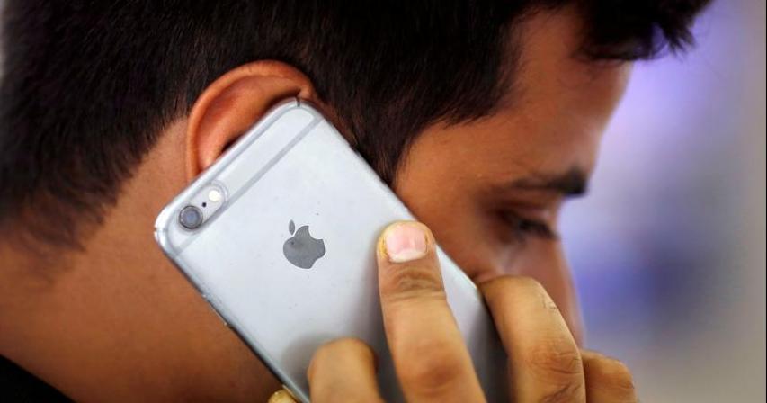 Apple agrees to testify before U.S. Senate on app store antitrust concerns