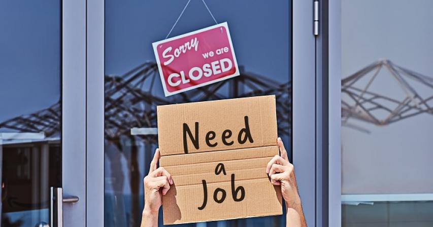 jobs in doha, Doha jobs for expats, Hiring in Qatar, job opportunities in Doha
