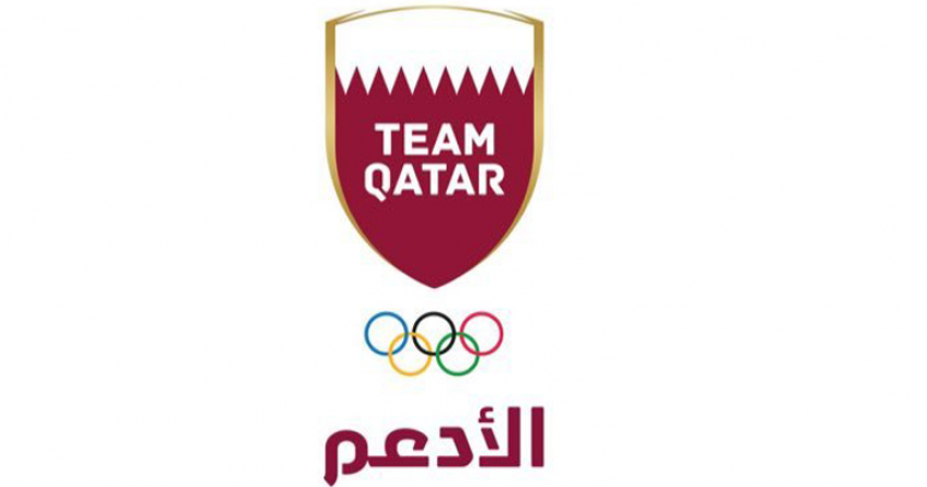 QOC Joins Sports for Climate Action Initiative