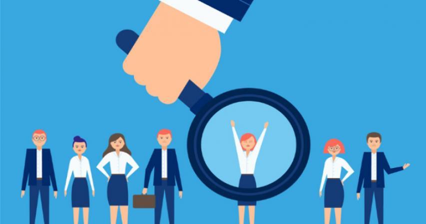 jobs in Qatar, how to find jobs Qatar, jobs in Doha, Doha jobs