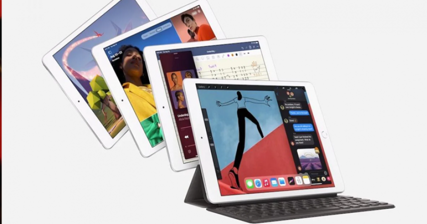 Apple's iPads And Macs Might Be In Short Supply This Year