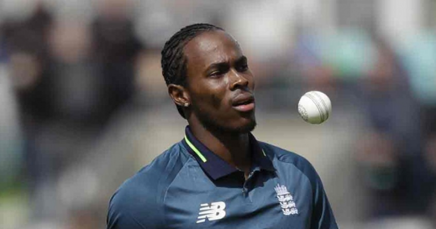 England fast bowler Jofra Archer will have surgery on right elbow due to on-going soreness