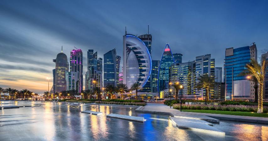 Top 5 Budget-Friendly Staycation Spots in Qatar