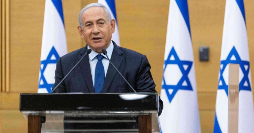 Israel inches closer to government without Netanyahu