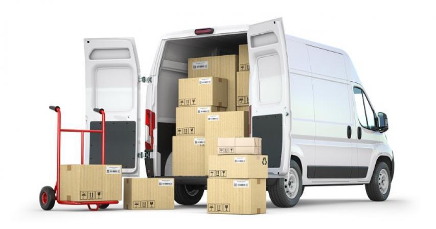 Local Moving Company, moving company, moving
