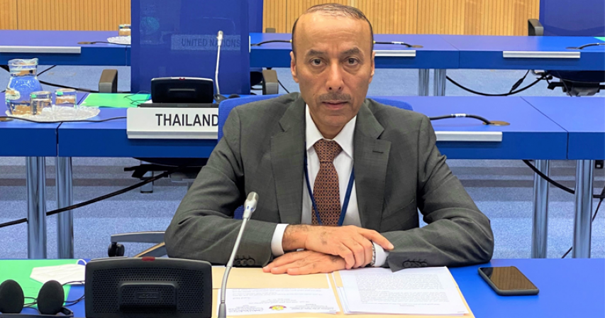 Qatar calls on Israel to open its nuclear reactors to IAEA inspectors