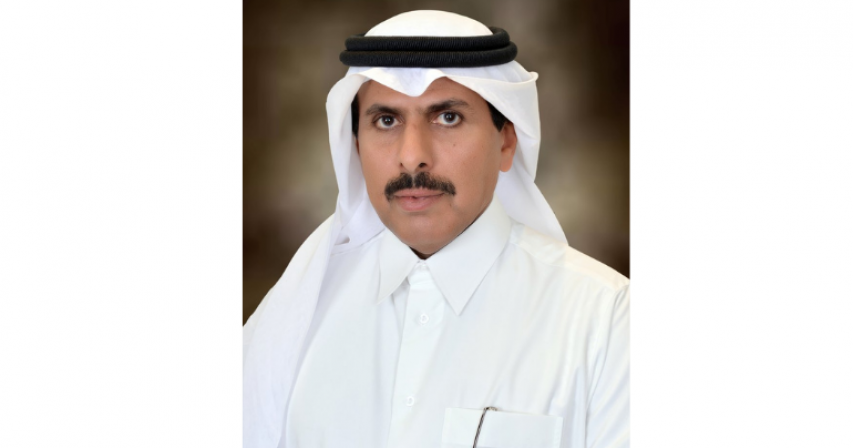 QCB Governor Hails Islamic Finance Development in Qatar