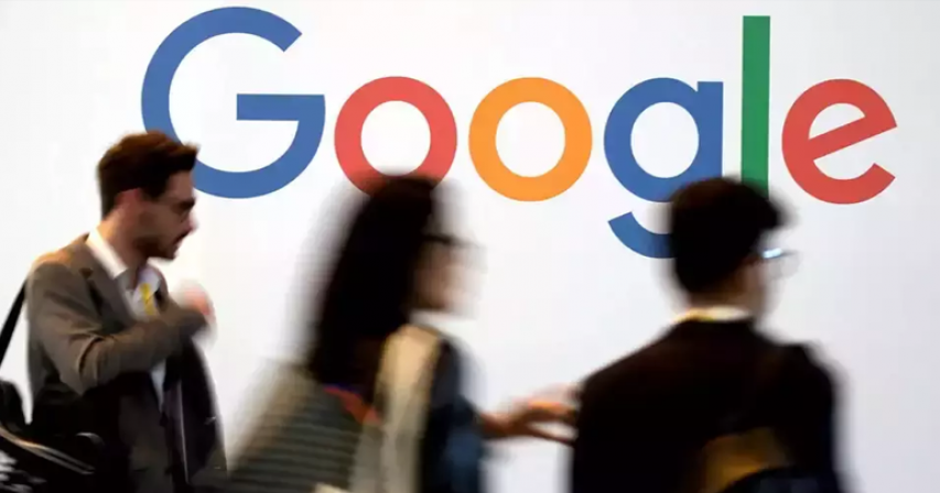 Google Is Tweaking Its Search Algorithms To Better Deal With Harassers