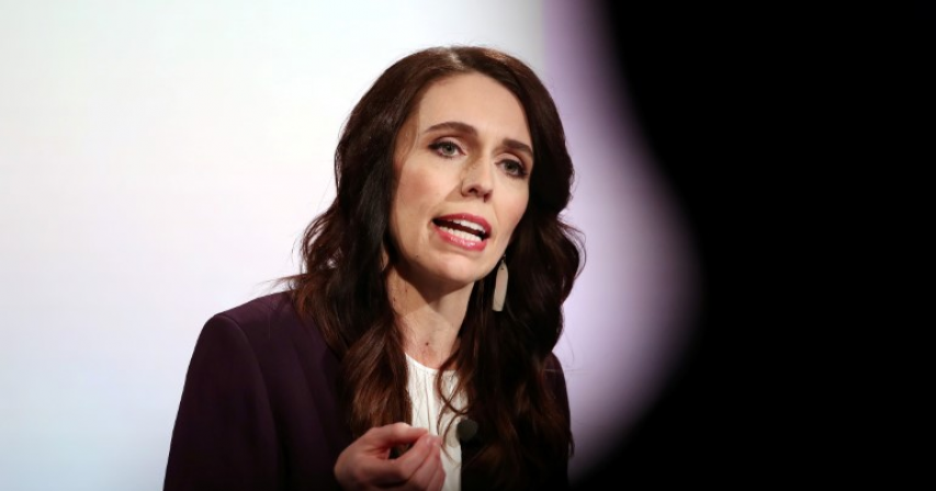 New Zealand lays out vaccine plan after grumbling over delay