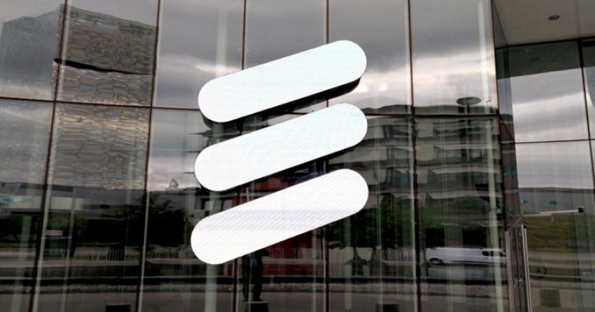 Ericsson wins 5G core contracts from Vodafone in UK, Germany