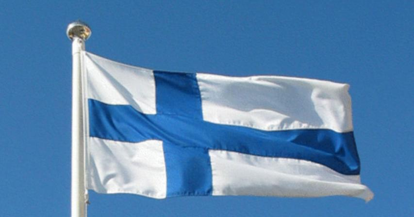 The Ministry of Foreign Affairs Welcomes Opening of Finland's Embassy in Qatar