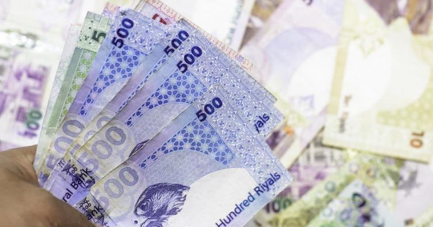 Doha Bank extends acceptance of old currency notes until December 31