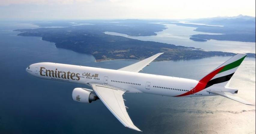 India-Dubai travel: Emirates expects to resume flights from July 7