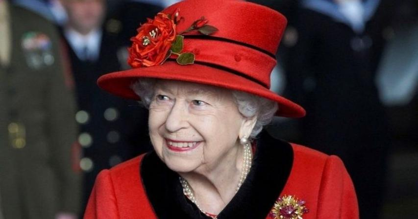 Queen's Platinum Jubilee: Reign to be marked at street pageant