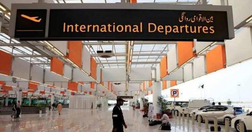 Pakistan hopes UAE will lift travel restrictions soon
