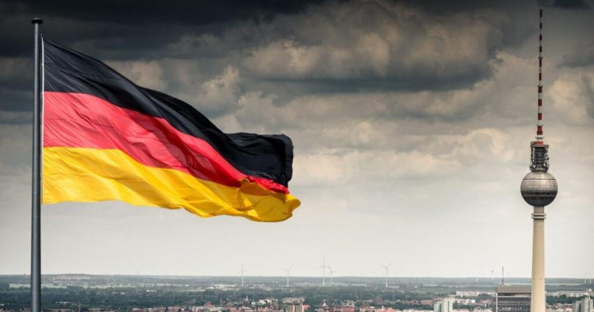 Vaccinated Travellers from Qatar can Enter Germany Without Quarantine from June 25, 2021