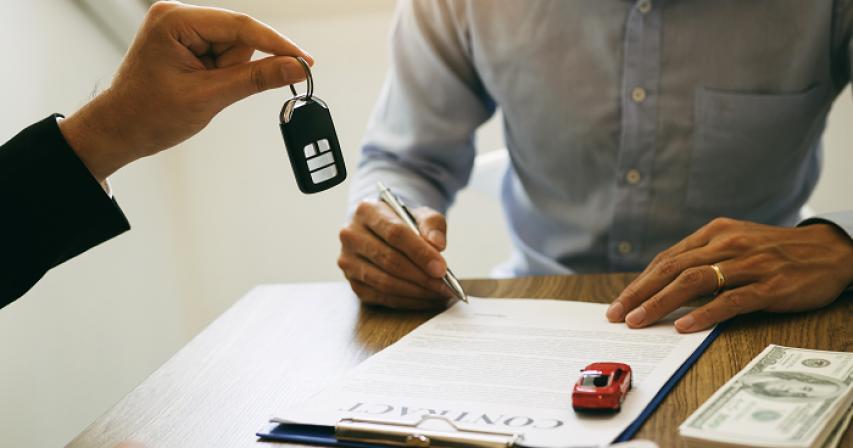 Sell Old Car Online, Online Car Selling, Online Cars, Old Cars Online