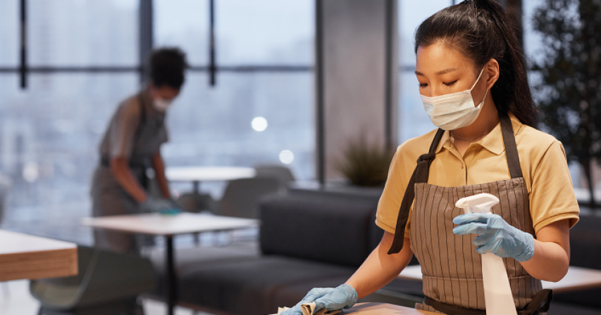 café and restaurant staff recruitment agency in Doha, outsourcing service in Qatar, recruitment agency in Qatar, recruitment company in Qatar, outsourcing service in Qatar, staffing service in Doha, B2C Solutions