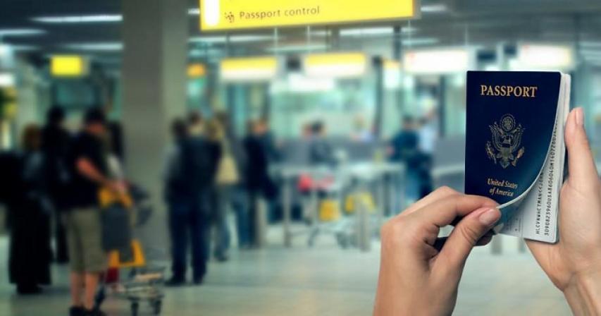 Qatar Business Visa, Qatar Work Visa,  Qatar Tourist Visa, Qatar Labor Law, Qatar Entry Policy