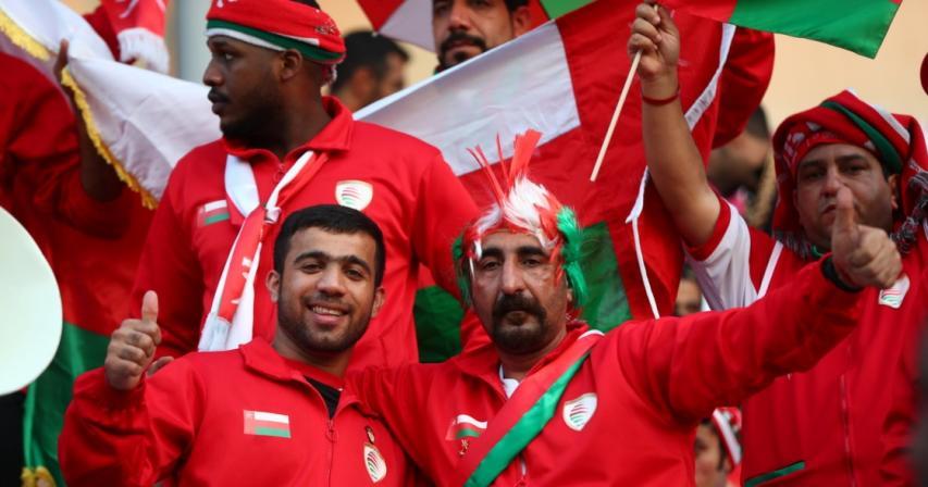 SC and QFA launch Qatar Fan Leader Network