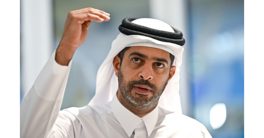 Visitors during the World Cup should also respect our customs and traditions in the region: Qatar 2022 CEO
