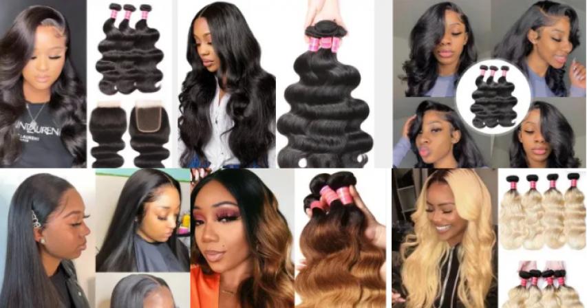 Best Hair Wigs, Hair Wigs, Wigs