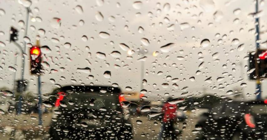 From Saturday onwards, Qatar is likely to get scattered rain