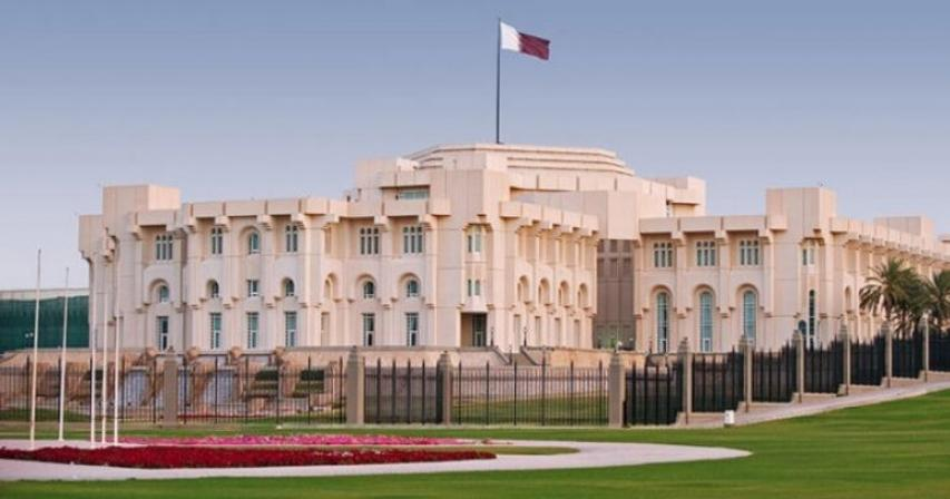 Eid Al Adha holidays announced for government entities and public institutions