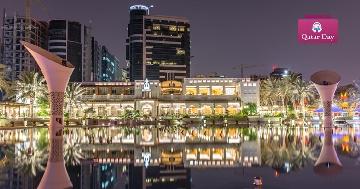 Attractions In Doha Qatar | About Qatar | Qatar Day