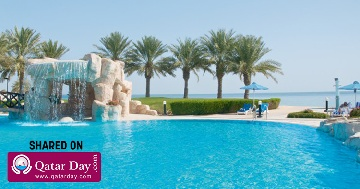 Qatar Beaches | About Qatar | Qatar Day