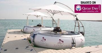 Recreational Clubs | About Qatar | Qatar Day