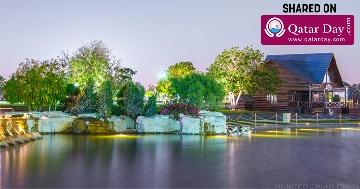 Parks | About Qatar | Qatar Day