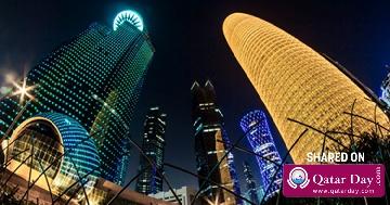 Qatar Ministries - Useful Links | About Qatar | Qatar Day