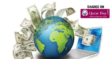 Exchange Companies Operating in Qatar | About Qatar | Qatar Day