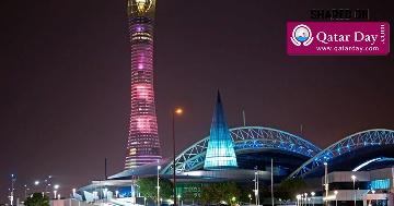 Doha Residential Areas | About Qatar | Qatar Day