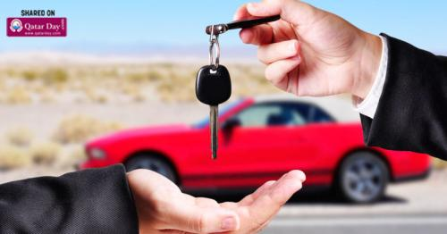 llA checklist can be of help in your purchase of a used car