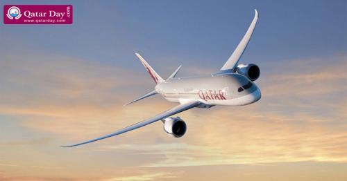Qatar,Syria,airspace,qatarairways