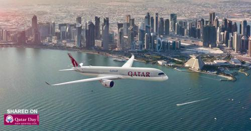 Qatar richest country in the world - Kuwait ranked seventh