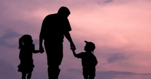 Your Father Is Special! Make This Father's Day SPECIAL