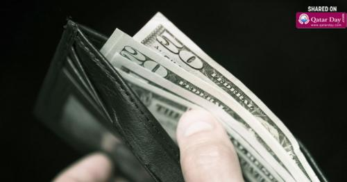 Improve Your Financial Stability With These Tips