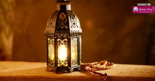 Fasting Hours during Ramadan this year