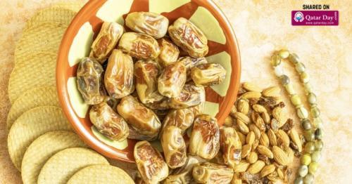 PHCC shares helpful Suhoor tips this Ramadan