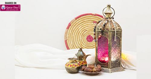 Qatari Customs and Traditions during the Month of Ramadan