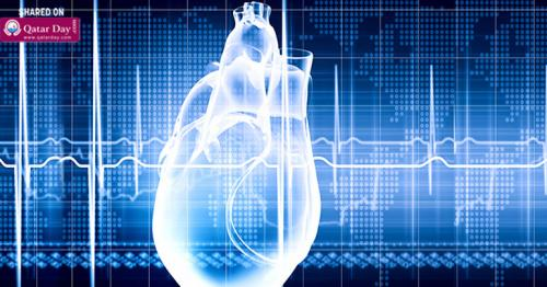 Heart patients should take care when fasting