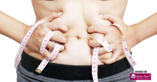 12 Ways To Tighten Loose Skin After Weight Loss